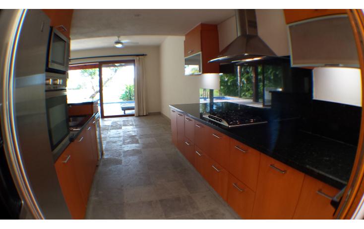 Foto de casa en venta en  , nuevo vallarta, bah?a de banderas, nayarit, 277788 No. 06