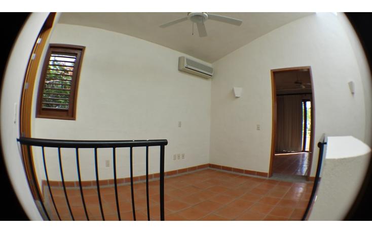 Foto de casa en venta en  , nuevo vallarta, bah?a de banderas, nayarit, 277788 No. 14