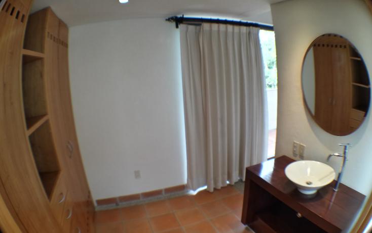 Foto de casa en venta en  , nuevo vallarta, bah?a de banderas, nayarit, 277788 No. 18