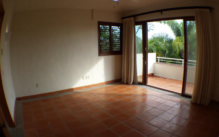 Foto de casa en venta en  , nuevo vallarta, bah?a de banderas, nayarit, 277788 No. 19