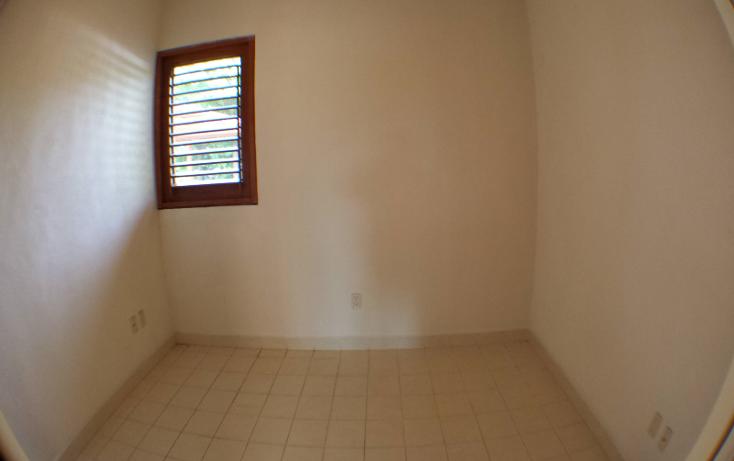 Foto de casa en venta en  , nuevo vallarta, bah?a de banderas, nayarit, 277788 No. 27