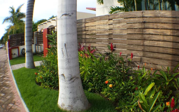 Foto de casa en venta en  , nuevo vallarta, bahía de banderas, nayarit, 277793 No. 02