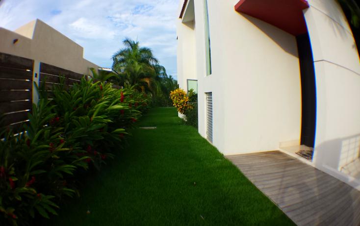 Foto de casa en venta en  , nuevo vallarta, bahía de banderas, nayarit, 277793 No. 04