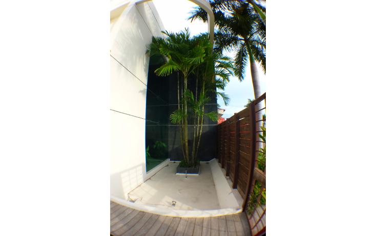 Foto de casa en venta en  , nuevo vallarta, bahía de banderas, nayarit, 277793 No. 05