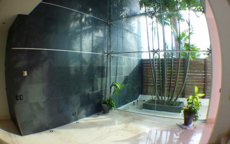 Foto de casa en venta en  , nuevo vallarta, bahía de banderas, nayarit, 277793 No. 06