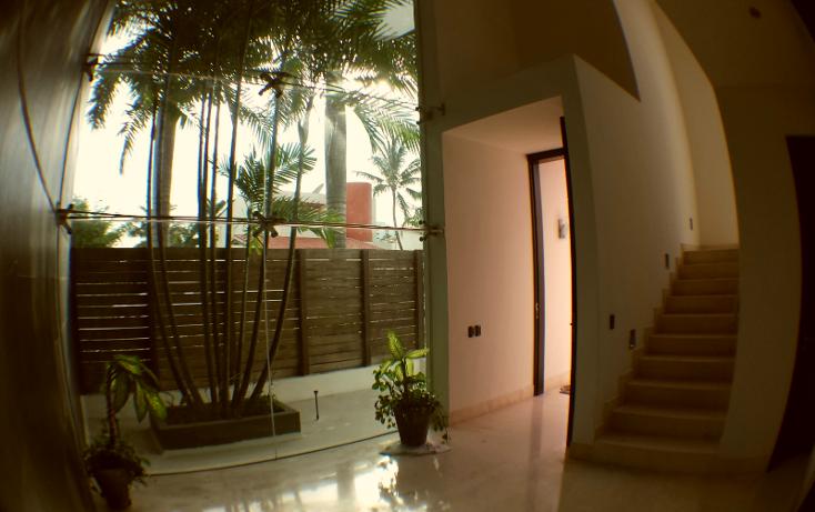 Foto de casa en venta en  , nuevo vallarta, bahía de banderas, nayarit, 277793 No. 07