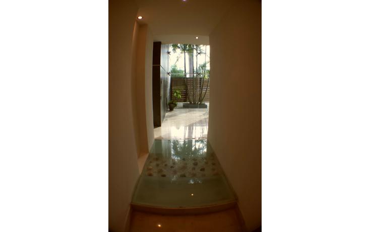 Foto de casa en venta en  , nuevo vallarta, bahía de banderas, nayarit, 277793 No. 08