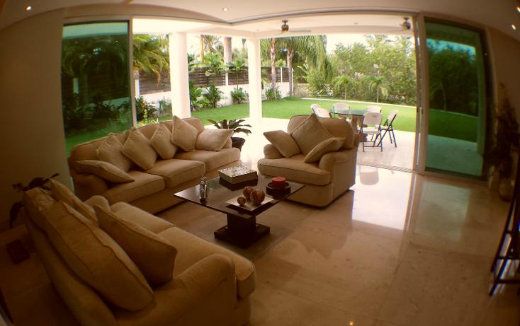 Foto de casa en venta en  , nuevo vallarta, bahía de banderas, nayarit, 277793 No. 10