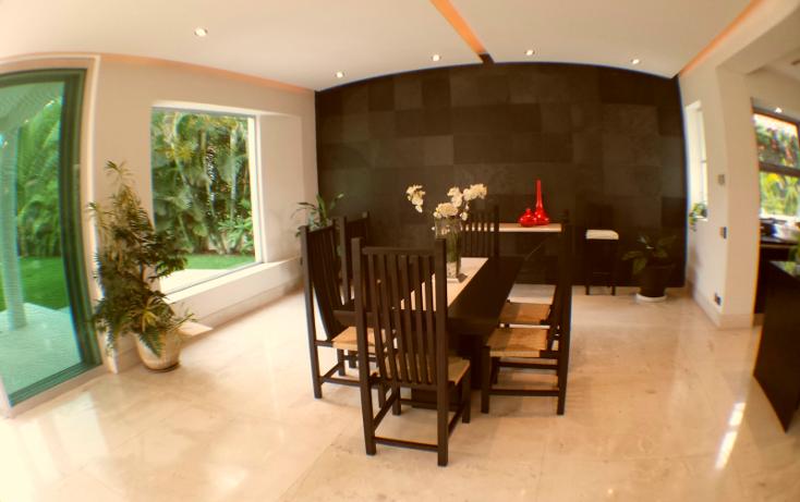 Foto de casa en venta en  , nuevo vallarta, bahía de banderas, nayarit, 277793 No. 11