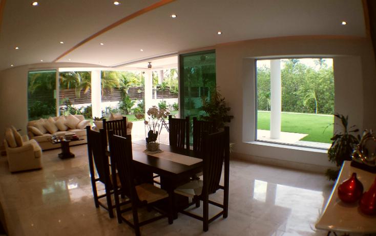 Foto de casa en venta en  , nuevo vallarta, bahía de banderas, nayarit, 277793 No. 12