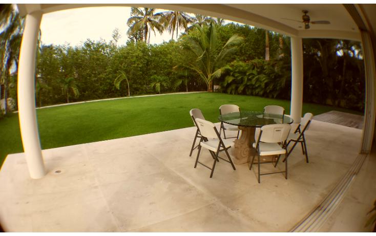 Foto de casa en venta en  , nuevo vallarta, bahía de banderas, nayarit, 277793 No. 15