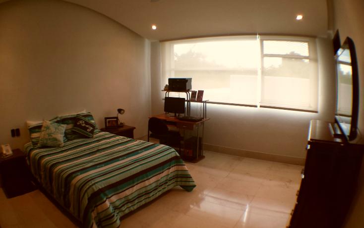 Foto de casa en venta en  , nuevo vallarta, bahía de banderas, nayarit, 277793 No. 21