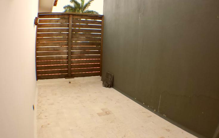Foto de casa en venta en  , nuevo vallarta, bahía de banderas, nayarit, 277793 No. 23
