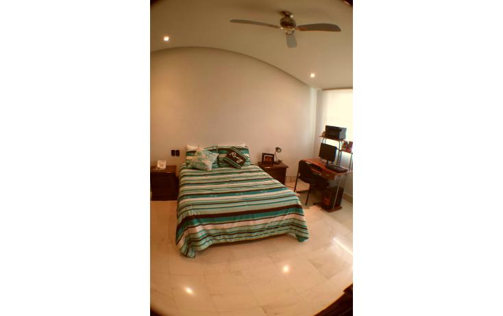 Foto de casa en venta en  , nuevo vallarta, bahía de banderas, nayarit, 277793 No. 24