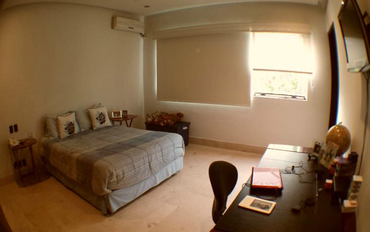 Foto de casa en venta en  , nuevo vallarta, bahía de banderas, nayarit, 277793 No. 26
