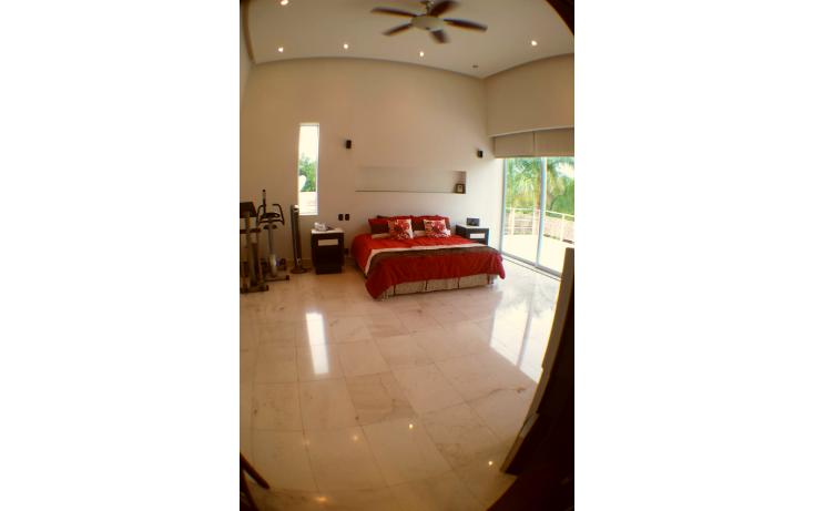 Foto de casa en venta en  , nuevo vallarta, bahía de banderas, nayarit, 277793 No. 27