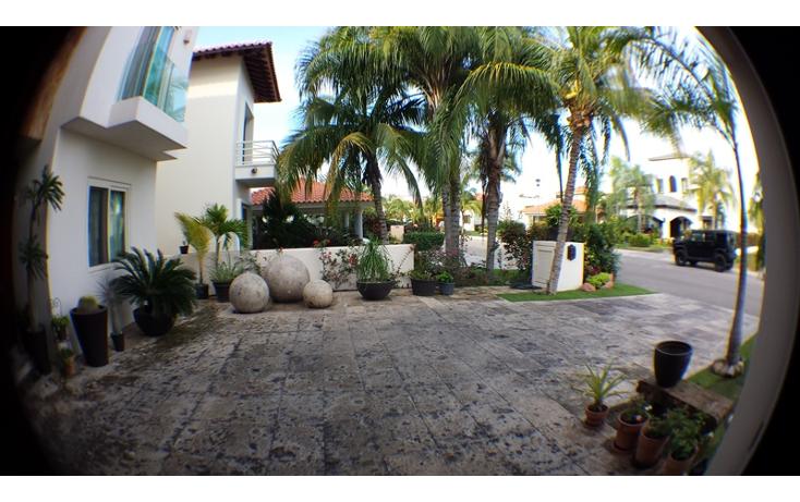 Foto de casa en venta en  , nuevo vallarta, bahía de banderas, nayarit, 277794 No. 06