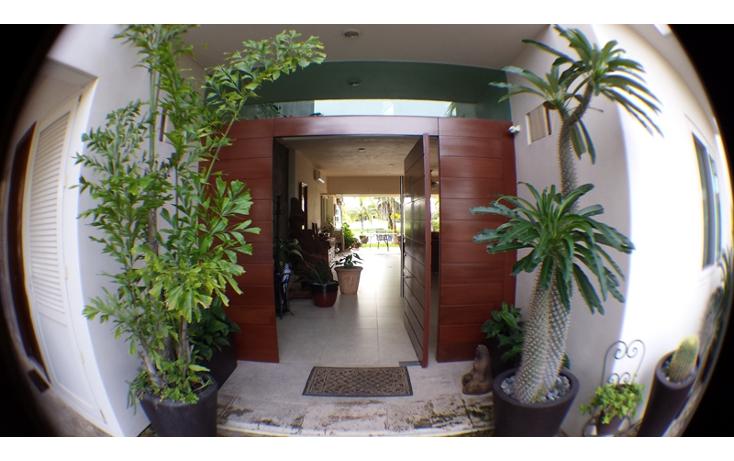 Foto de casa en venta en  , nuevo vallarta, bahía de banderas, nayarit, 277794 No. 07