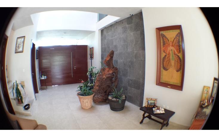 Foto de casa en venta en  , nuevo vallarta, bahía de banderas, nayarit, 277794 No. 08