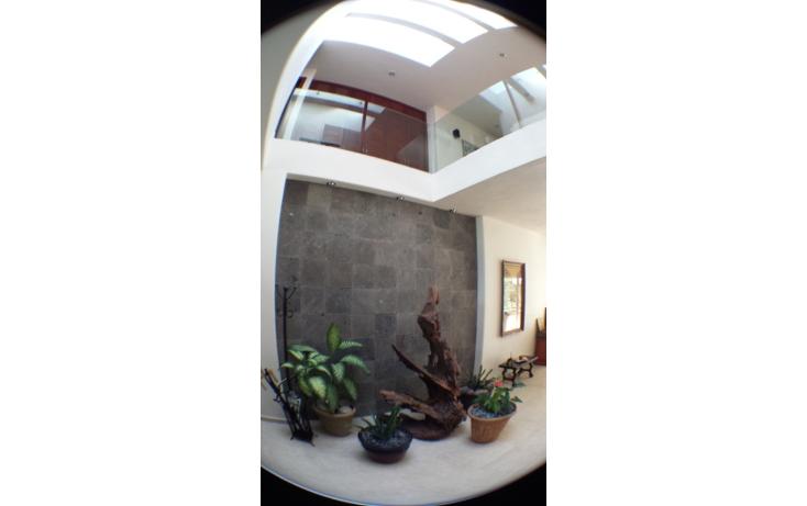 Foto de casa en venta en  , nuevo vallarta, bahía de banderas, nayarit, 277794 No. 09
