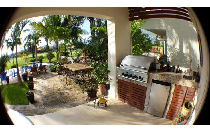 Foto de casa en venta en  , nuevo vallarta, bahía de banderas, nayarit, 277794 No. 13