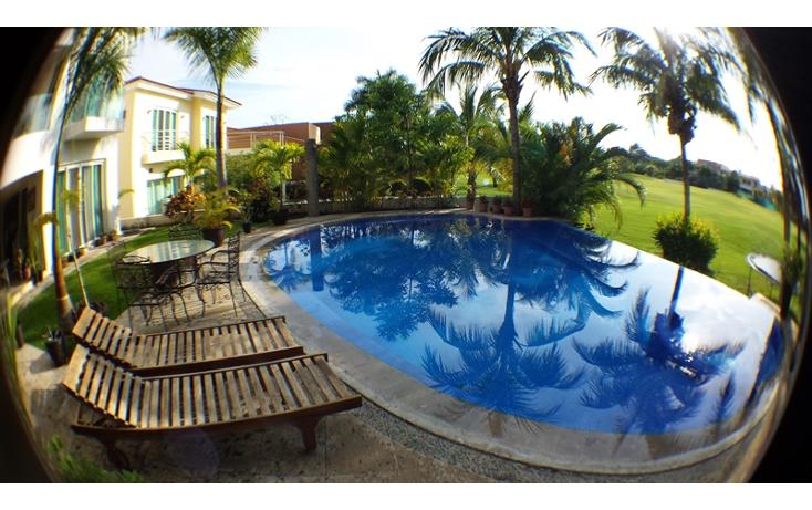 Foto de casa en venta en  , nuevo vallarta, bahía de banderas, nayarit, 277794 No. 14