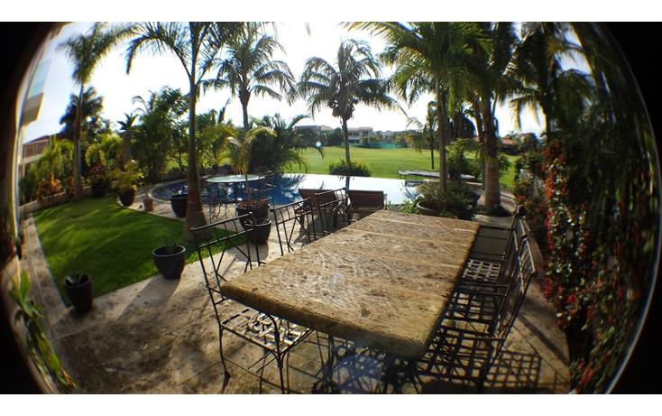 Foto de casa en venta en  , nuevo vallarta, bahía de banderas, nayarit, 277794 No. 15