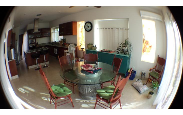 Foto de casa en venta en  , nuevo vallarta, bahía de banderas, nayarit, 277794 No. 16