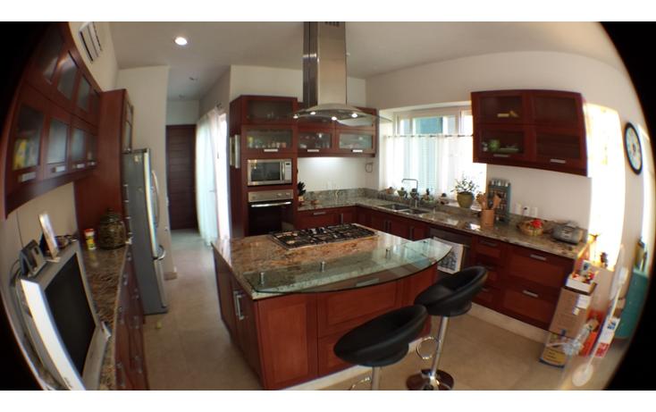 Foto de casa en venta en  , nuevo vallarta, bahía de banderas, nayarit, 277794 No. 17