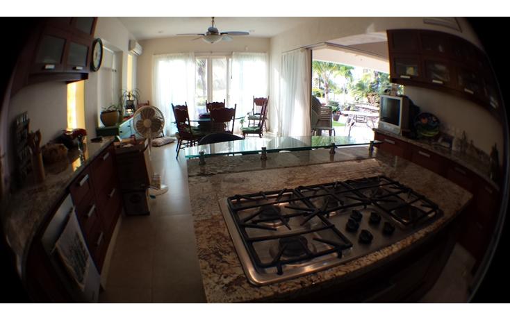 Foto de casa en venta en  , nuevo vallarta, bahía de banderas, nayarit, 277794 No. 18