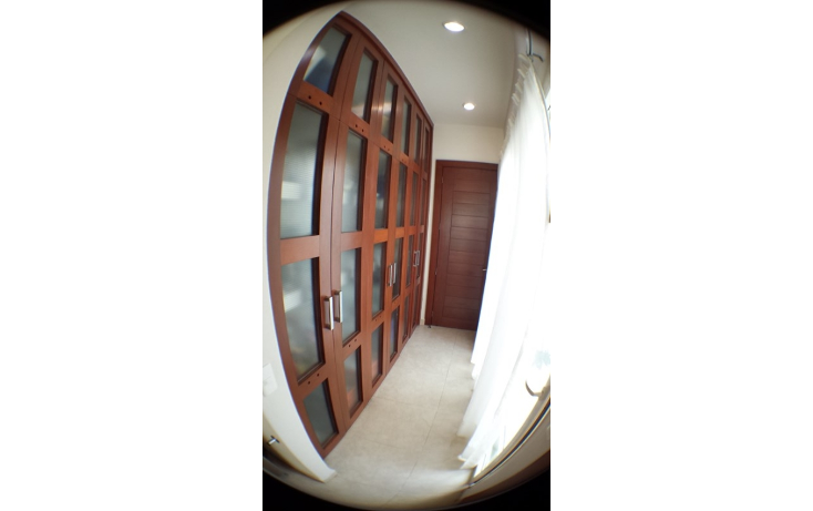 Foto de casa en venta en  , nuevo vallarta, bahía de banderas, nayarit, 277794 No. 19
