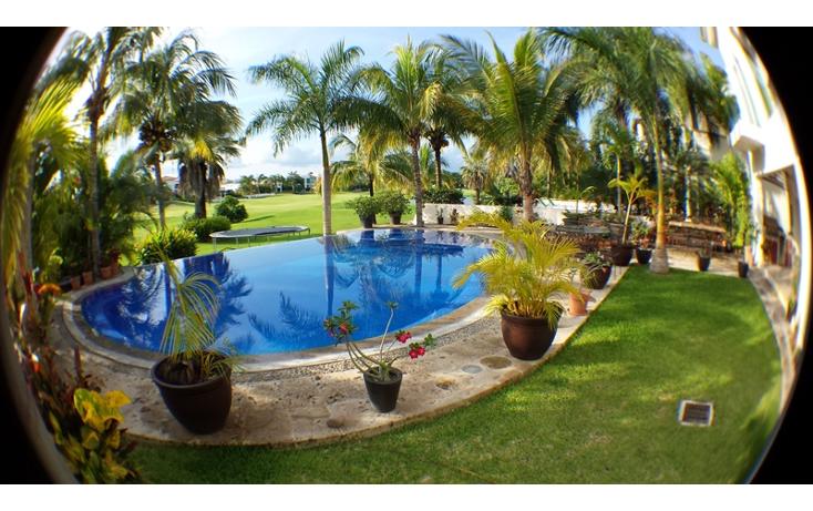 Foto de casa en venta en  , nuevo vallarta, bahía de banderas, nayarit, 277794 No. 22