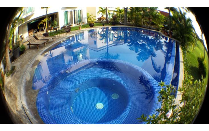 Foto de casa en venta en  , nuevo vallarta, bahía de banderas, nayarit, 277794 No. 23
