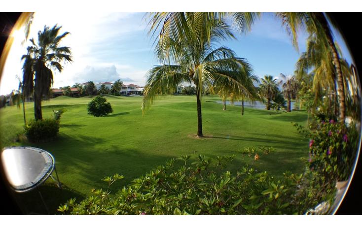 Foto de casa en venta en  , nuevo vallarta, bahía de banderas, nayarit, 277794 No. 24