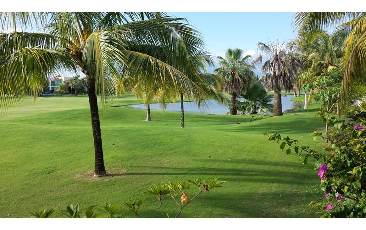 Foto de casa en venta en  , nuevo vallarta, bahía de banderas, nayarit, 277794 No. 25