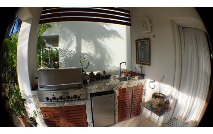 Foto de casa en venta en  , nuevo vallarta, bah?a de banderas, nayarit, 277794 No. 27