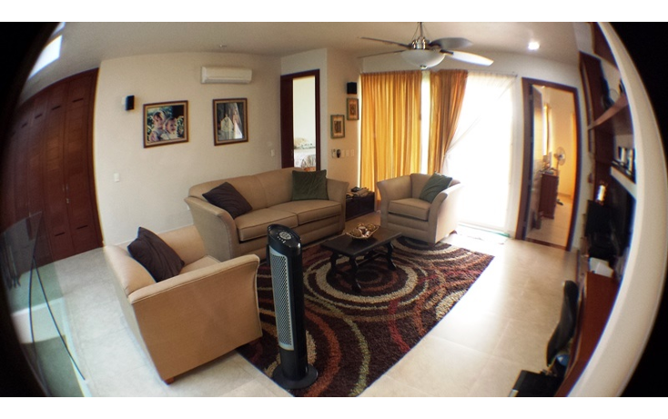 Foto de casa en venta en  , nuevo vallarta, bah?a de banderas, nayarit, 277794 No. 30