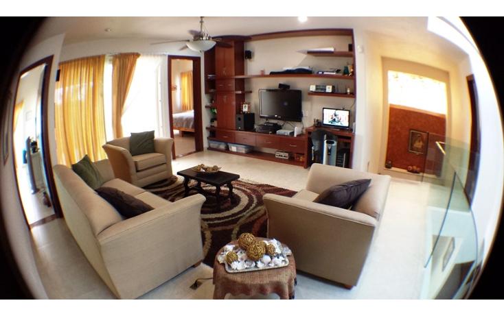 Foto de casa en venta en  , nuevo vallarta, bah?a de banderas, nayarit, 277794 No. 31