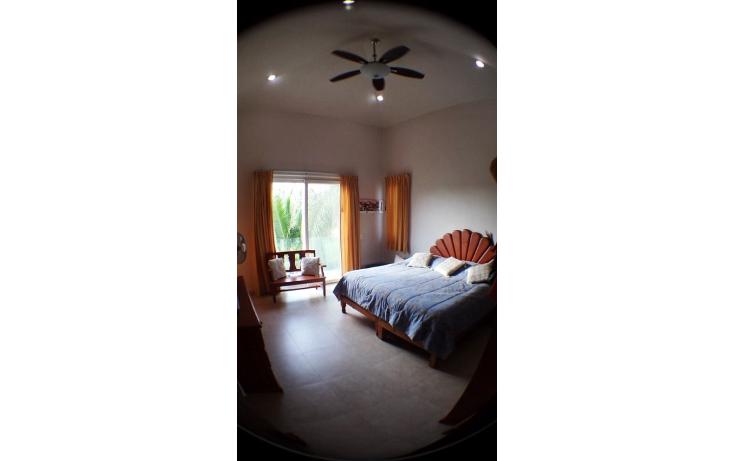 Foto de casa en venta en  , nuevo vallarta, bahía de banderas, nayarit, 277794 No. 33