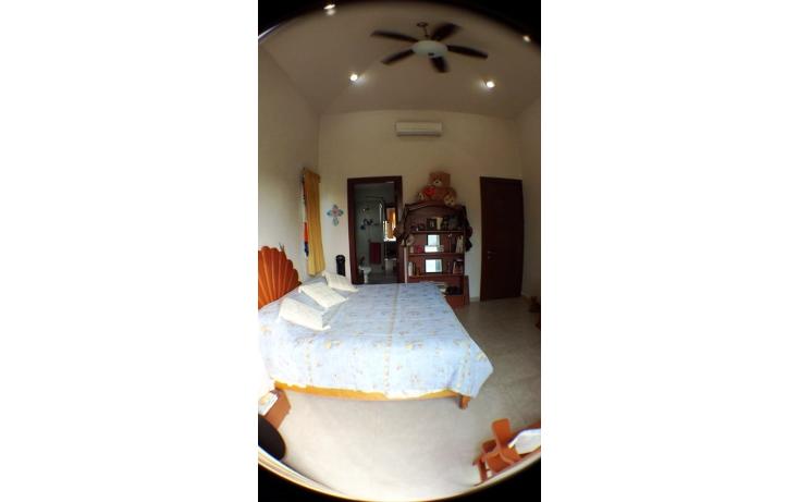 Foto de casa en venta en  , nuevo vallarta, bah?a de banderas, nayarit, 277794 No. 34