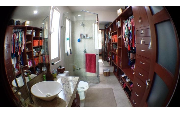 Foto de casa en venta en  , nuevo vallarta, bahía de banderas, nayarit, 277794 No. 35