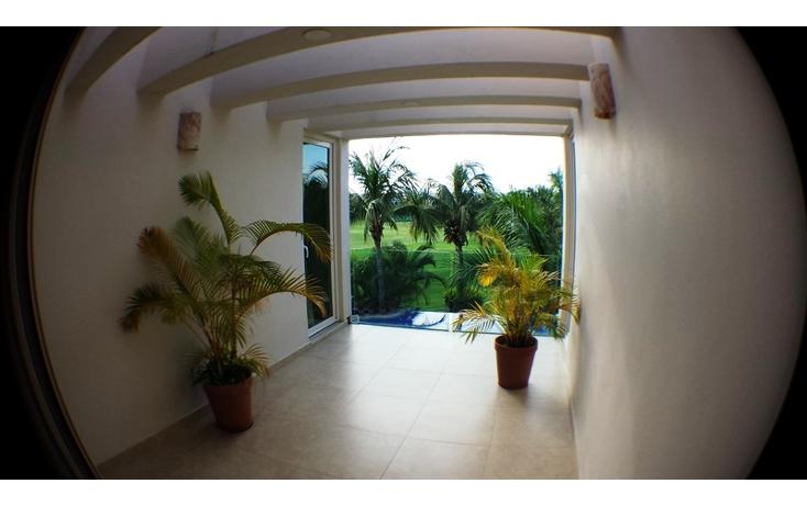 Foto de casa en venta en  , nuevo vallarta, bahía de banderas, nayarit, 277794 No. 36