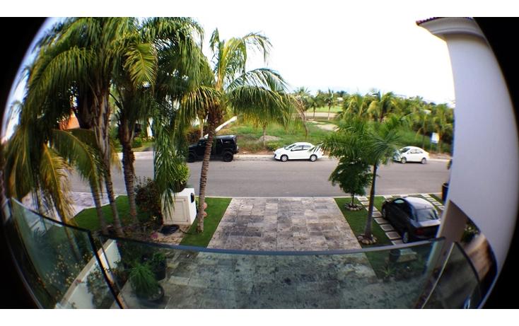 Foto de casa en venta en  , nuevo vallarta, bah?a de banderas, nayarit, 277794 No. 39