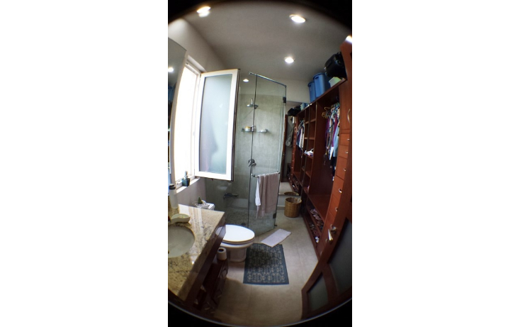 Foto de casa en venta en  , nuevo vallarta, bah?a de banderas, nayarit, 277794 No. 41