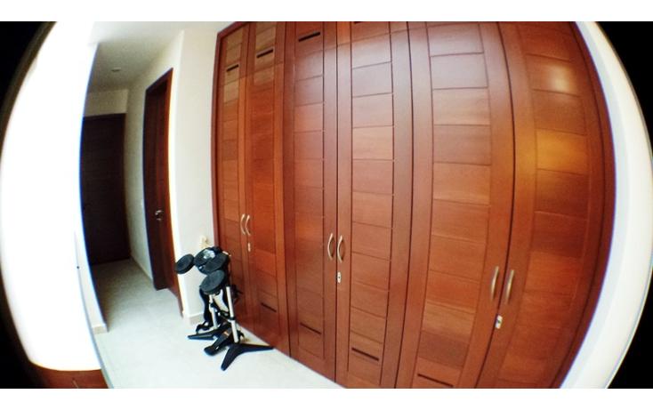 Foto de casa en venta en  , nuevo vallarta, bah?a de banderas, nayarit, 277794 No. 42