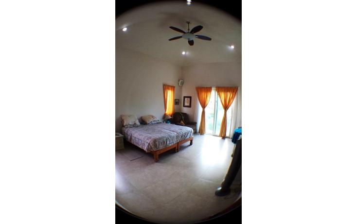 Foto de casa en venta en  , nuevo vallarta, bah?a de banderas, nayarit, 277794 No. 43