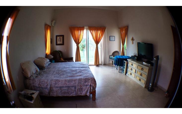 Foto de casa en venta en  , nuevo vallarta, bah?a de banderas, nayarit, 277794 No. 44