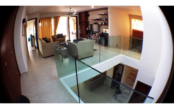 Foto de casa en venta en  , nuevo vallarta, bahía de banderas, nayarit, 277794 No. 46