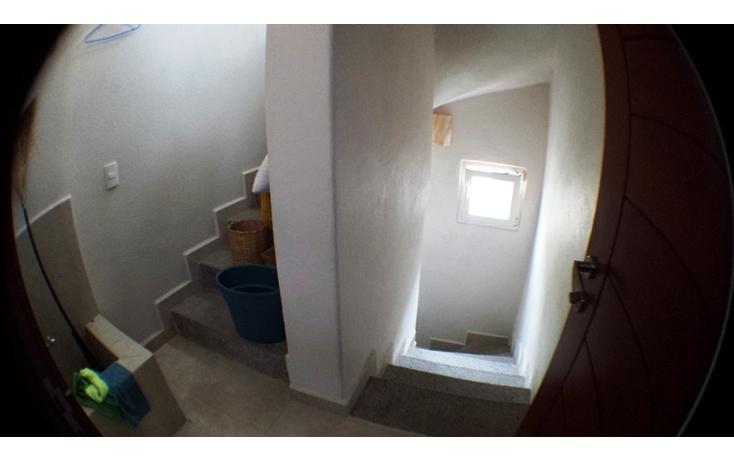 Foto de casa en venta en  , nuevo vallarta, bahía de banderas, nayarit, 277794 No. 47