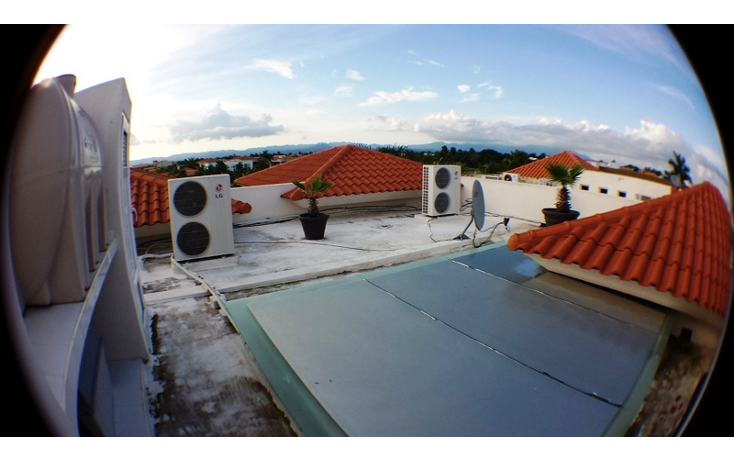 Foto de casa en venta en  , nuevo vallarta, bahía de banderas, nayarit, 277794 No. 48